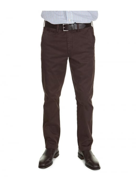 RM Williams Rawson Trouser