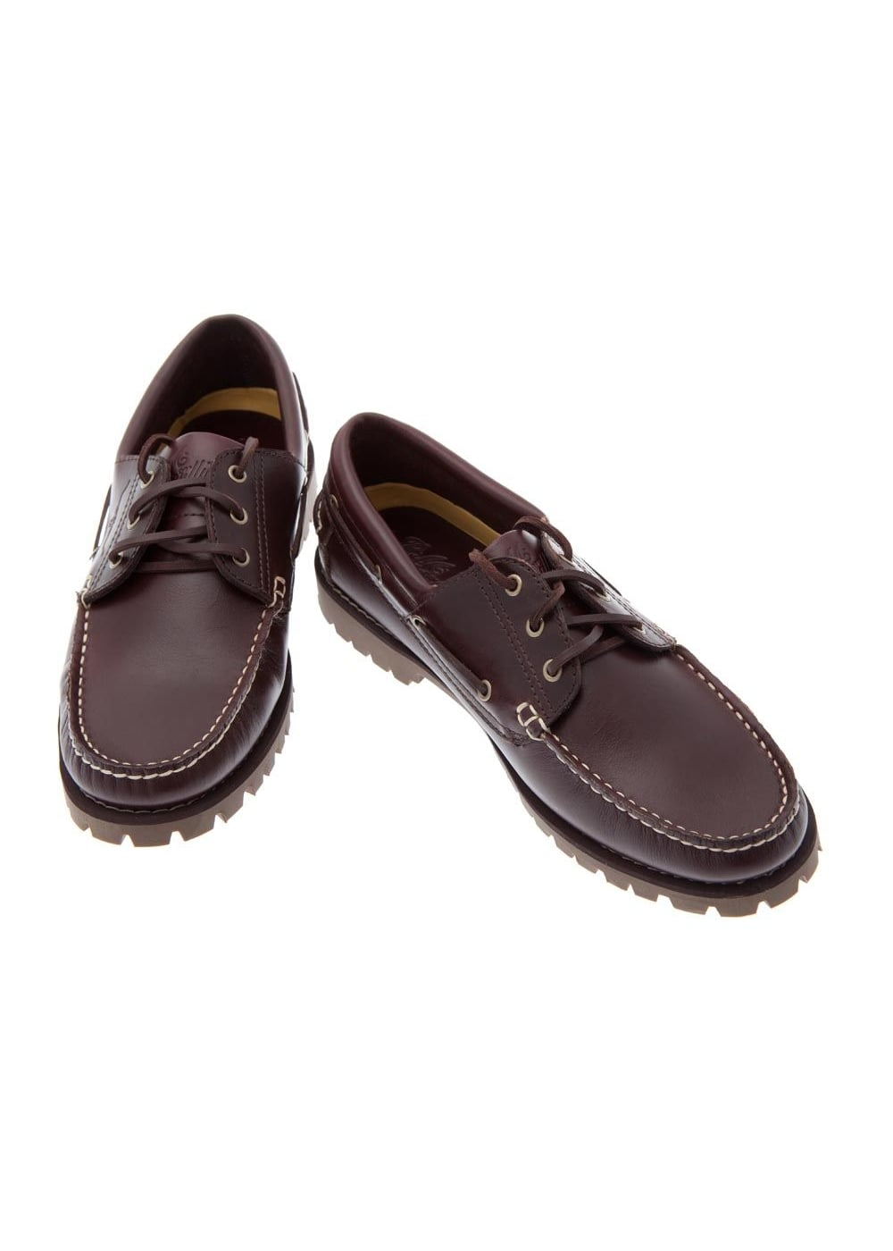 rm williams semaphore shoes mens from a hume uk