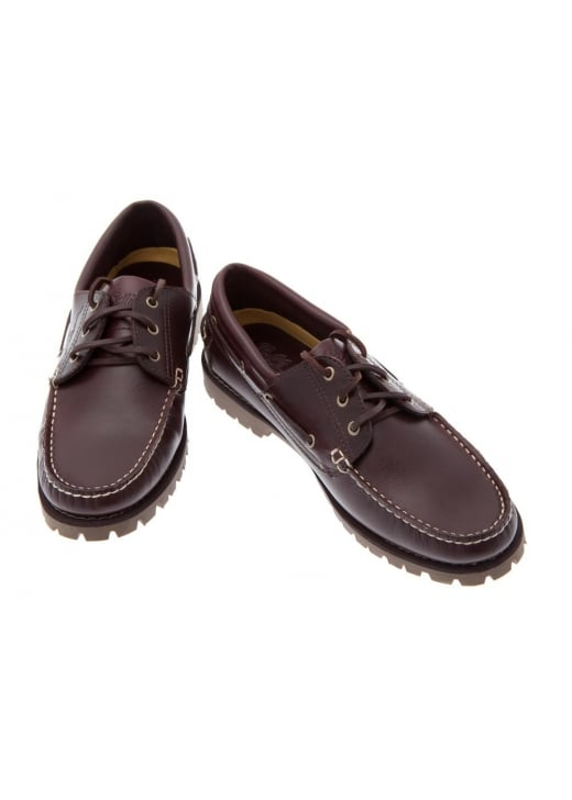 RM Williams Semaphore Shoes