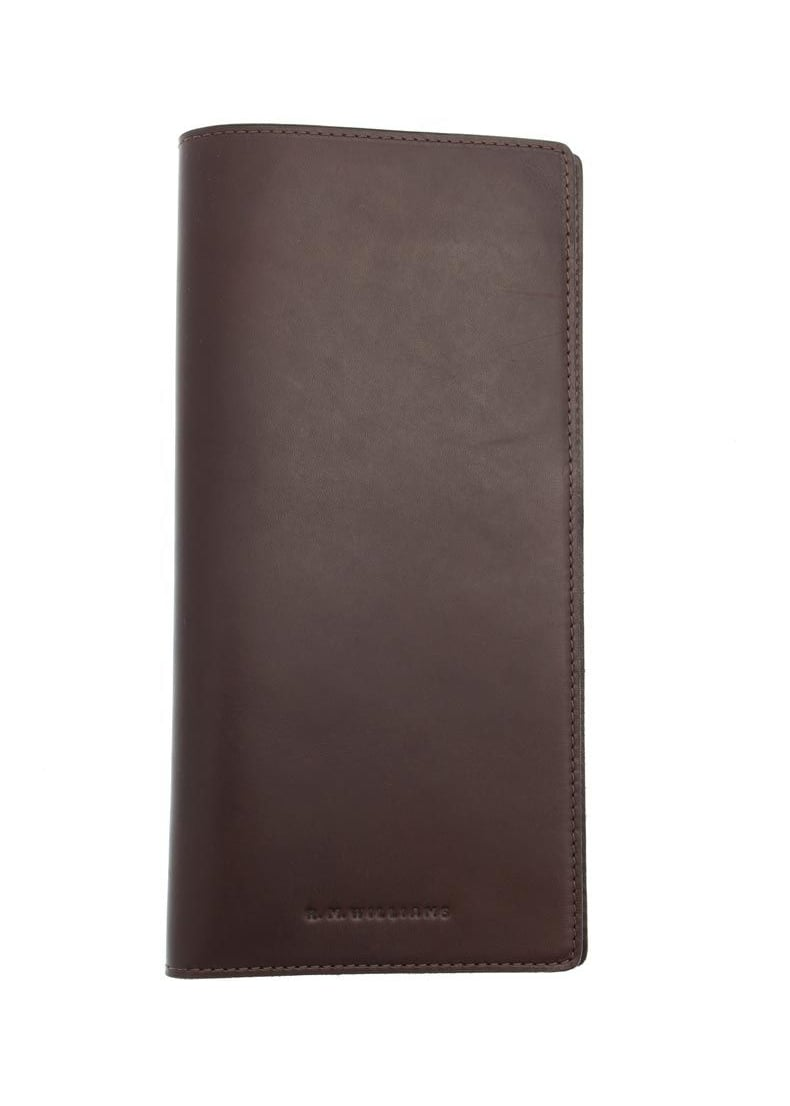 RM Williams Travel Wallet  Large Image
