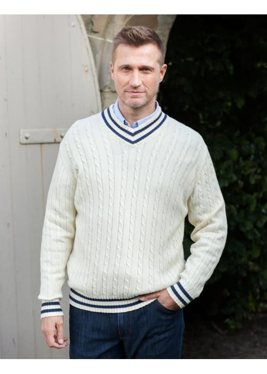 Dubarry Rosebeg Sweater