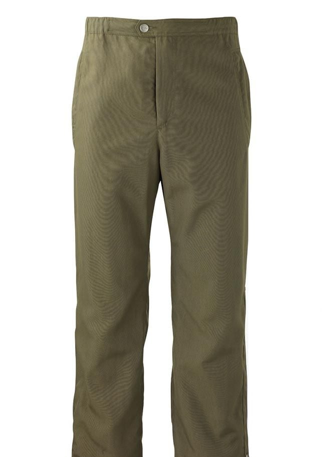 Schoffel Ptarmigan Overtrousers  Large Image