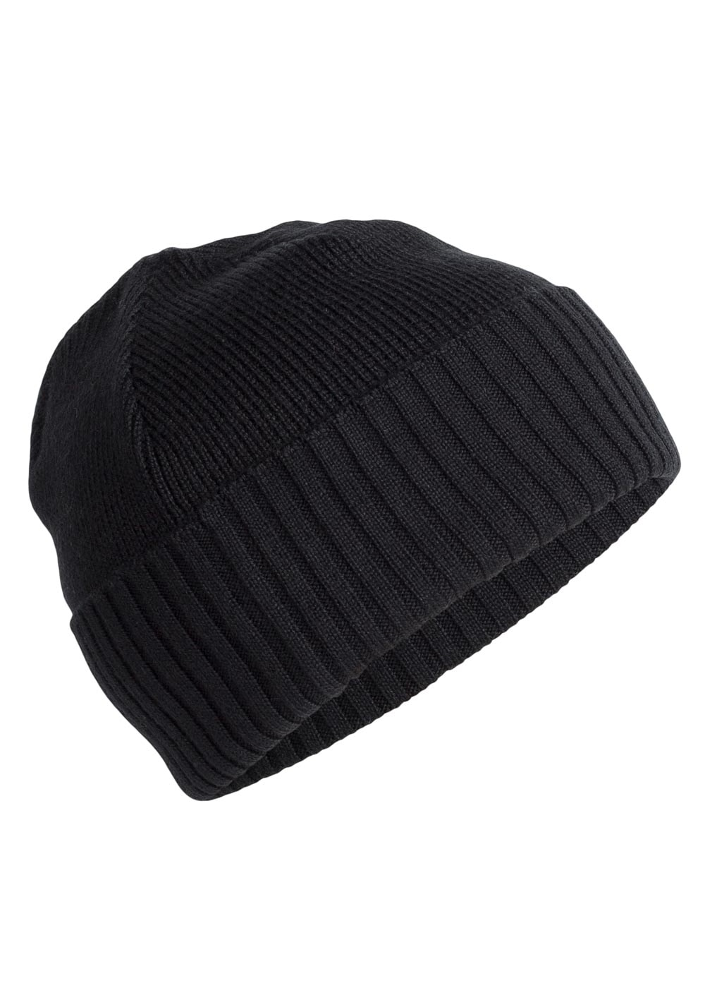 69bd6e77a36 Icebreaker Scout Beanie - Mens from A Hume UK