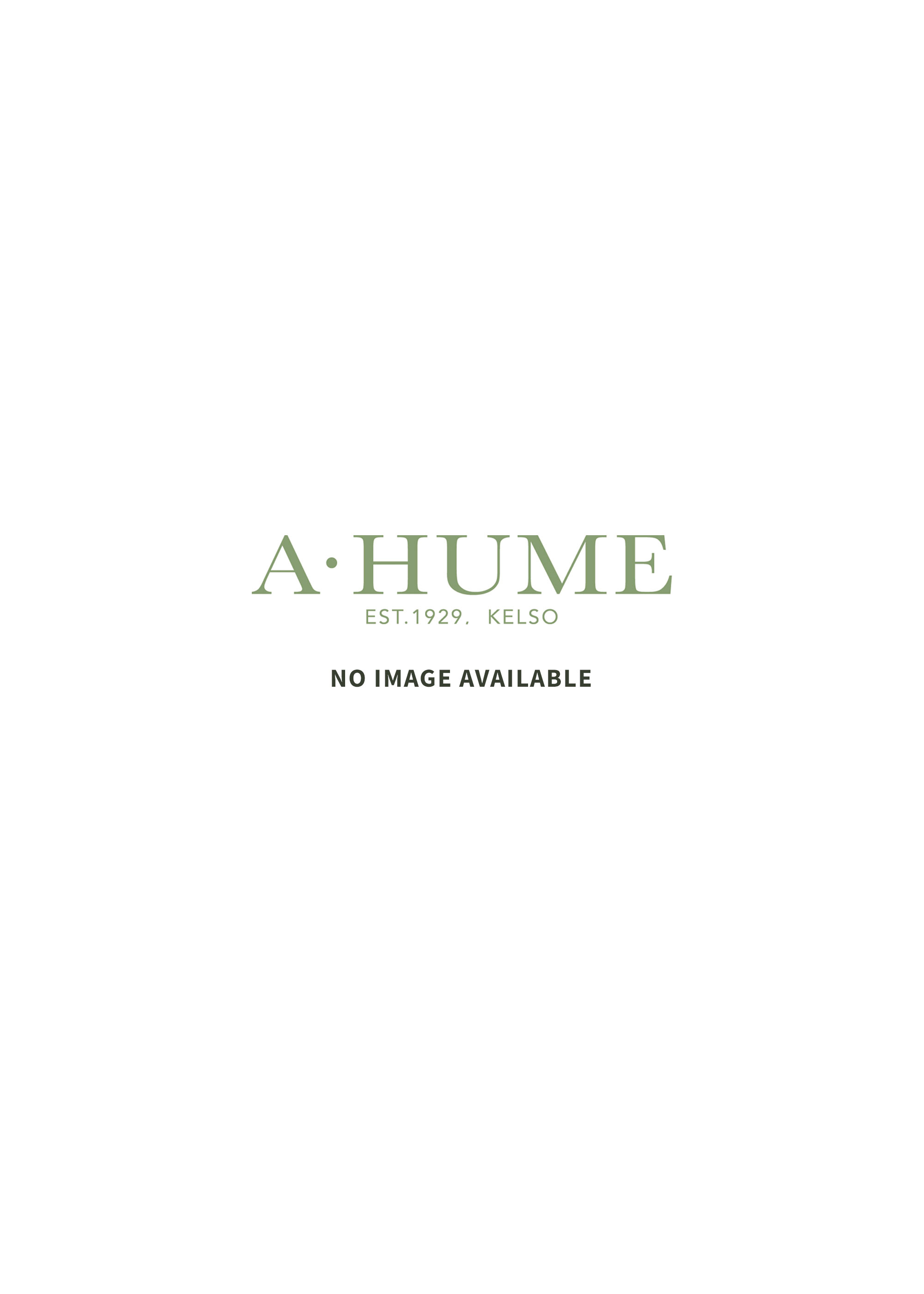 reputable site sleek the best attitude RM Williams Script Cap - Mens from A Hume UK