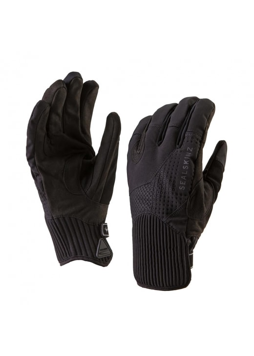 SealSkinz Ladies Elgin Equestrian Glove