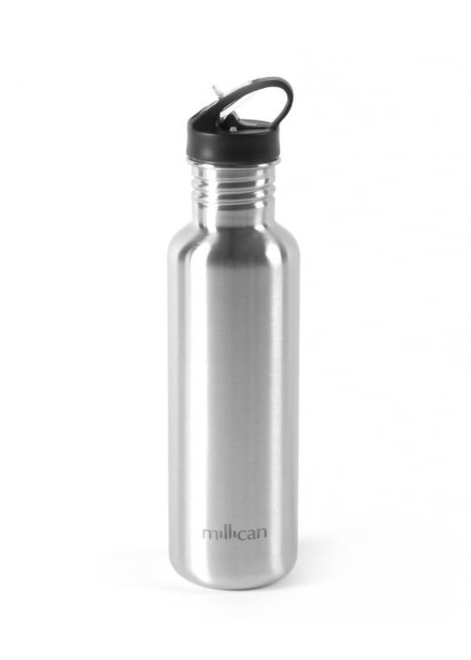 Millican Simon the Stainless Steel Water Bottle (0.8L)