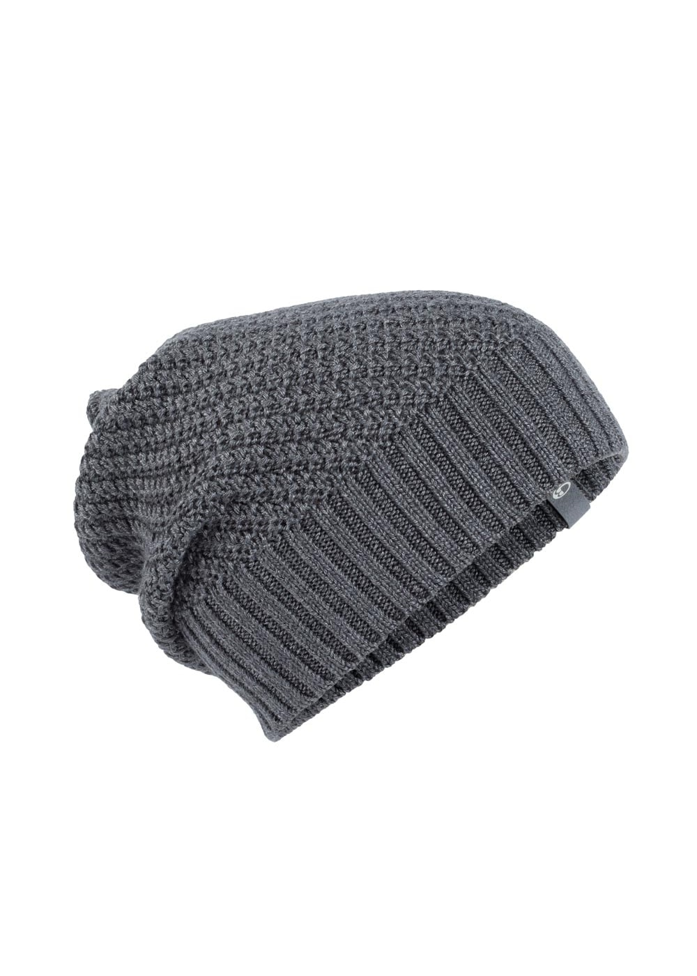 Icebreaker Skyline Slouch Beanie - Ladies from A Hume UK dd4d3c5593d