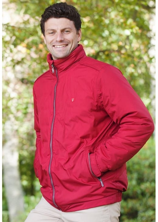Dubarry Starboard Jacket