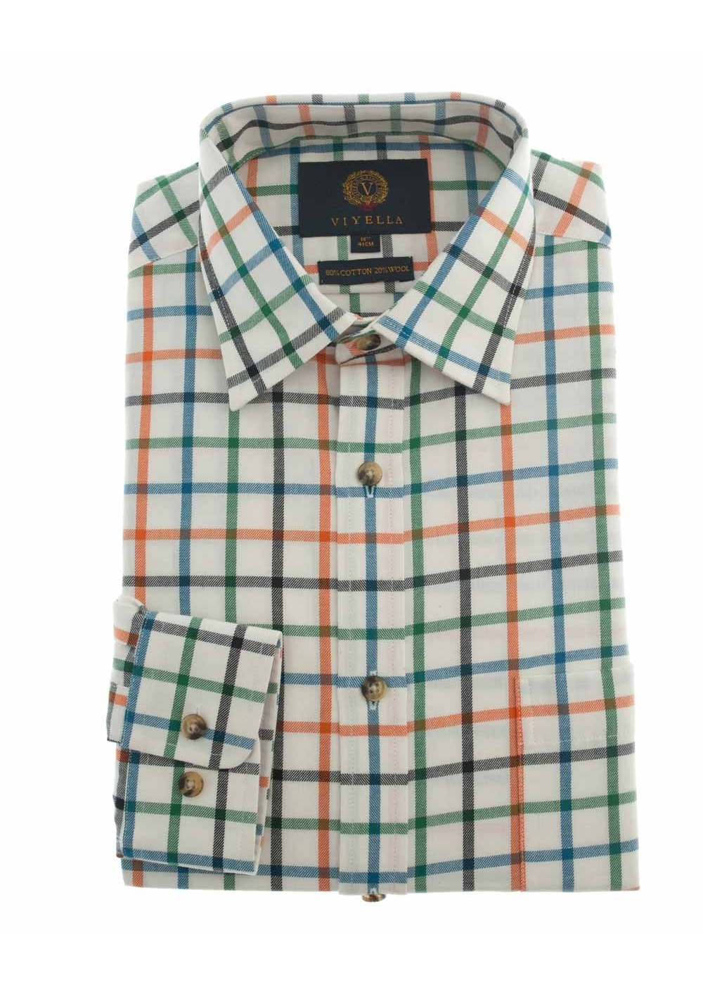 Viyella Shirts Usa Off 79 Free Shipping