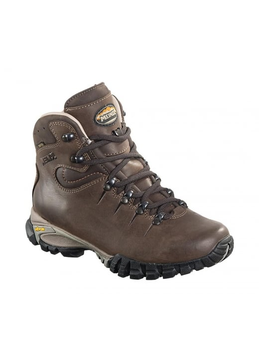 Meindl Toronto Lady GTX Boots