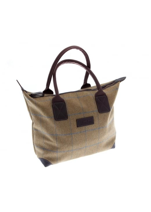 Bladen Town Tote Bag