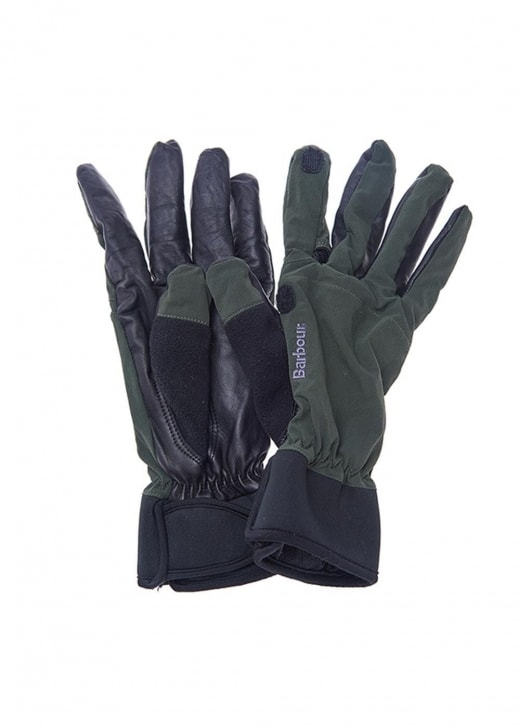 Barbour Waterproof Sporting Glove