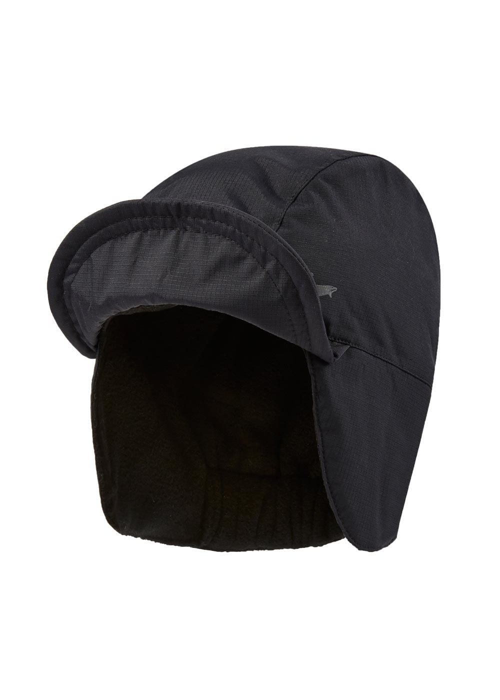 SealSkinz Winter Hat - Mens from A Hume UK c92f25eb0afe