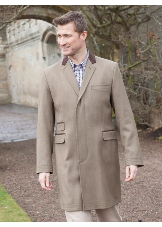 Dubarry Woodlawn Coat